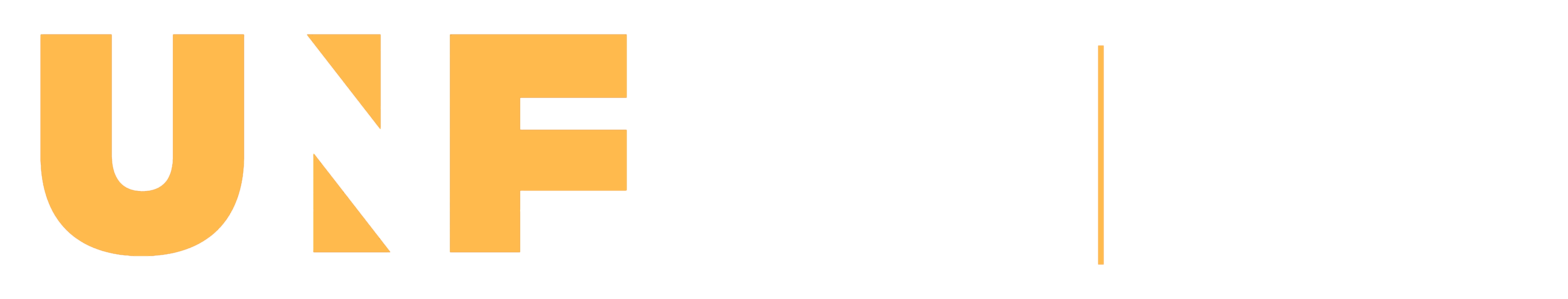 unf-montreal.ca